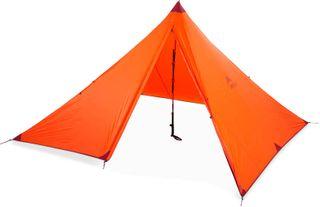 MSR Front Range U/light Tarp Shelter '20