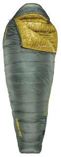 TAR Questar 20F/-6C: Long - Balsam
