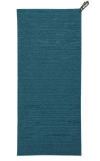 PackTowl Luxe Towel: Beach -Aquamrine'20