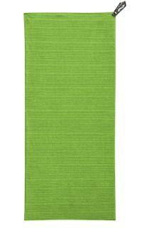PackTowl Luxe Towel: Body - Fern '20