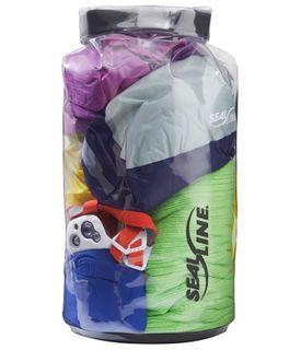 SL Baja View Dry Bag 10L - Clear '20