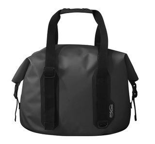 SL WideMouth Duffle 70L - Black '20