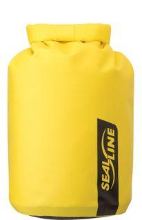 SL Baja 5 - Yellow