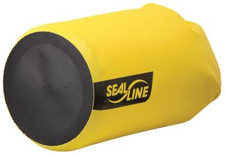 SL Baja 10 - Yellow~