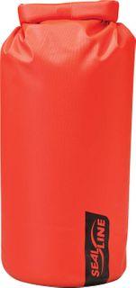 SL Baja 20 - Red