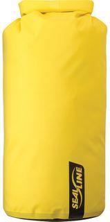 SL Baja 30 - Yellow~