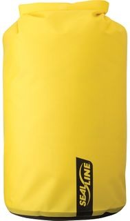 SL Baja 40 - Yellow