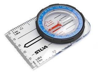 Silva Field Compass 37505 MS~