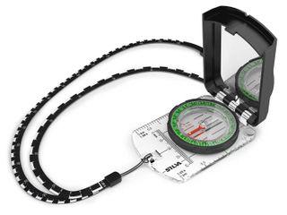 Silva Ranger S Compass 37471~