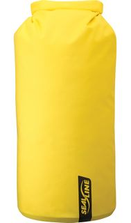 SL Baja 55 - Yellow~