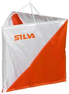 Silva OL Markers 30x30cm each #55000-30
