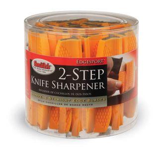 Smiths 2-Step x24 Counter Display CCKB