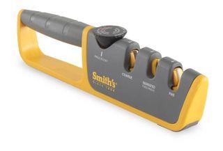Smiths Adjustable Angle Pull-thru 50264~