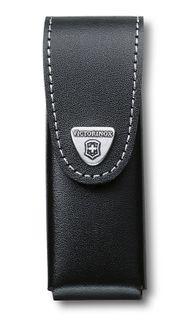 Victorinox 405243 #34 Black 111mm Pouch