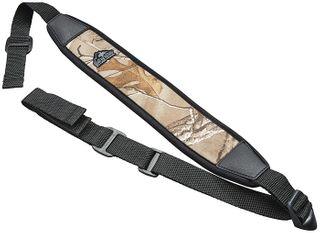 B/Crk EZ-Rider Sling RT Hdwd-Rifle