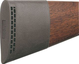 Butler Creek Slip-On Pad - Large- Brown