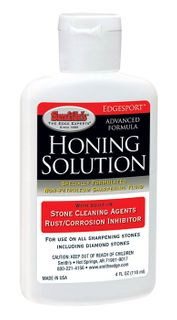 Smiths Honing Oil 4oz HON-1