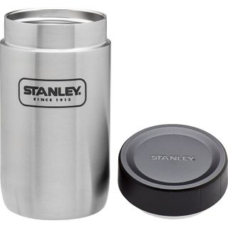 Stanley Adv Foodjar 400ml/14oz S/less*