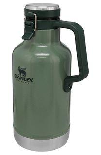 Stanley Classic Growler 1.9l/2qt Green~