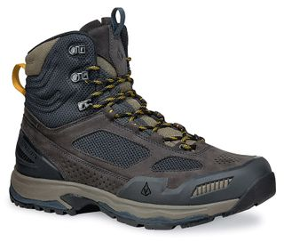 Vas Breeze AT GTX 13 Mens #7042 (Med)