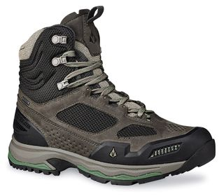 Vas Breeze AT GTX 9.5 Womens #7029 (Med