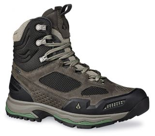 Vas Breeze AT GTX 10.5 Womens#7029 (Med)