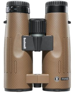 Bushnell Forge 8x42 Terrain Roof