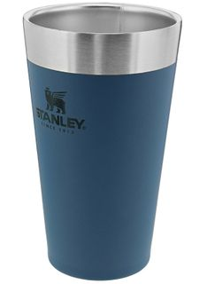 Stanley Adv Stacking Vacuum Pint Abyss