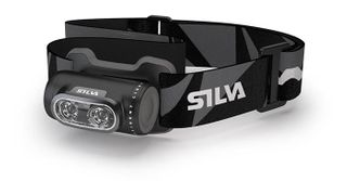 Silva Ninox 2 Headlamp 37425*~
