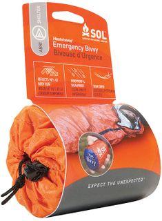 SOL Emergency Bivvy 0140-1138~