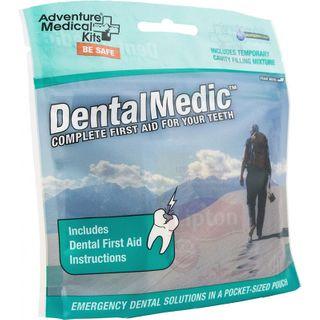 AMK Dental Medic 0185-0102