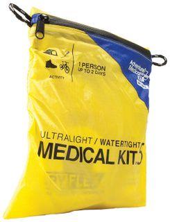 AMK Ultralight .5 1st Aid Kit 2075-0292