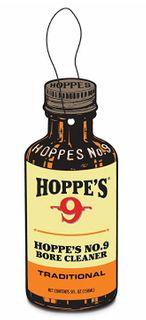 Hoppe's Air Freshener (3pk)