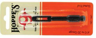 Hoppes Rod .410-20 Gauge Slotted End