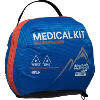AMK Mountain Hiker 1st Aid 2075-5001