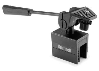 Bushnell Window Mount *