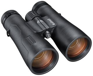 Bushnell Engage 10x50 Roof Binos