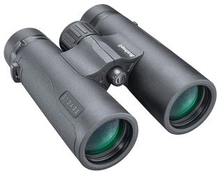Bushnell Engage X 10x42 Roof Binos