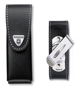 Victorinox 4052331 #29 Bk 111 clip pouch