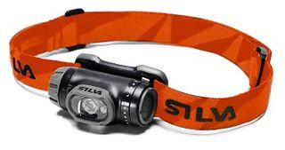 Silva Explore Headlamp 37405*~