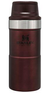 Stanley Classic 1-Hand 354ml/12oz Wine