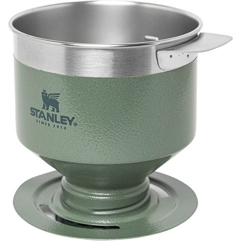 Stanley Classic Pour-Over Coffee Filter