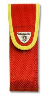 Victorinox 4.0851 #36 111mm Rescue Pouch
