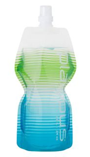 Platy SoftBottle 1L P/P Coastal Stripe