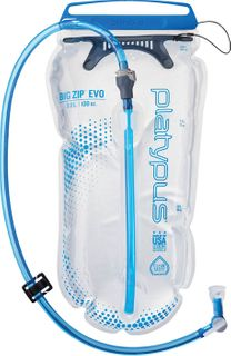 Platy Big Zip EVO Reservoir 3.0L