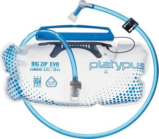 Platy Big Zip EVO Reservoir 2L Lumbar