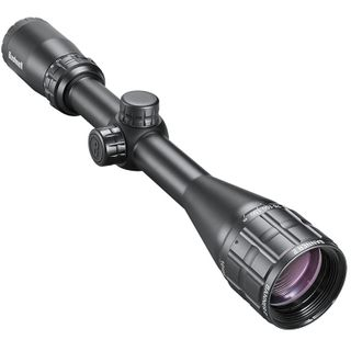 Bushnell Banner 2: 4-12x40 BDC R/scope