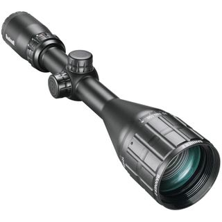 Bushnell Banner 2: 6-18x50 BDC R/scope