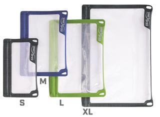 SL E-Case XL Heather Gray '21