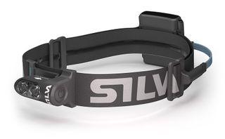 Silva Trail Runner Free Hybrid 37808